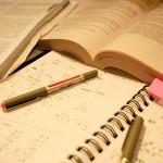 Managing exam stress from ReachOut.com