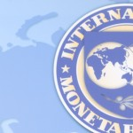 Long-term student loans for Ireland suggests IMF
