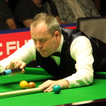 Carter knocks out Higgins on day of shocks in Galway