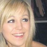 Nicola Furlong's murderer convicted