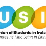USI submits proposal in support of marriage equality