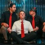 Review: Dayseam