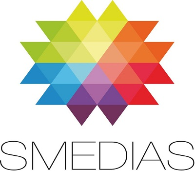 Smedias5