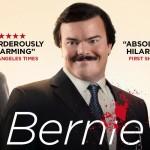 Review: Bernie