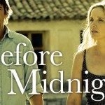 Review: Before Midnight
