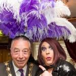 Galway Community Pride Festival Kicking off this Week