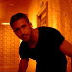 Review: Only God Forgives