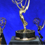 65th Emmy Awards a Huge Success