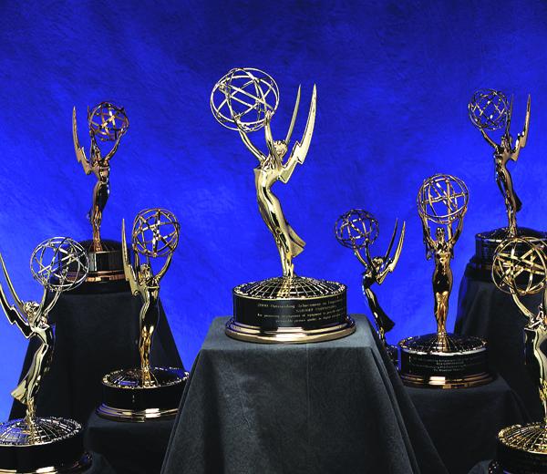 SRI_Emmys