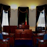 This week's debate: Should the Seanad be abolished?