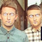 Disclosure to Gig in Galway as part of Heineken Live Project Initiative