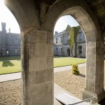 Students outraged as NUI Galway raises repeat fees by €100