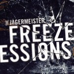 Hot Press announce Jagermeister Freezer Sessions