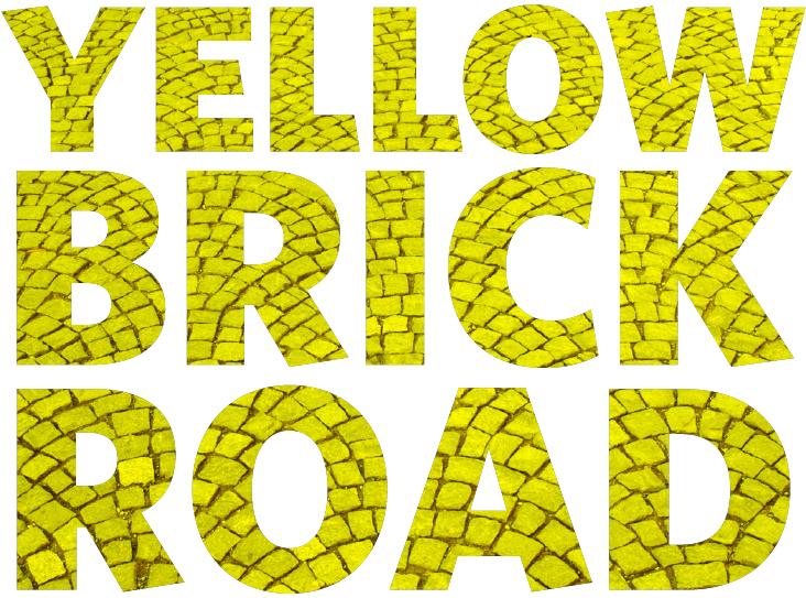 yellow-brick-1