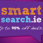 Smartsearch.ie releases Smartsearch Extra Voucher
