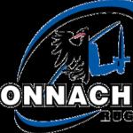 Match Report: Connacht v Munster