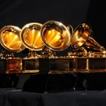 Music Veterans and Newcomers Alike Reap at 2014 Grammy Awards