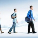 Career Advice: Making the Move from Student to Professional