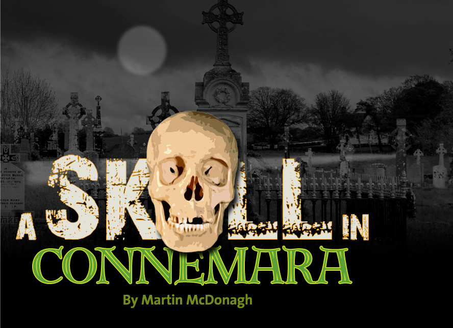 skull-4