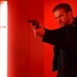 Film Review: Genre-bending and filled with tense action, The Guest is as good a film as you'll see this September