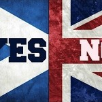 Queen remains cryptic on Scottish Independence