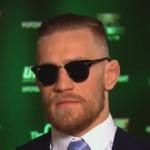 Conor McGregor; Believe the hype!