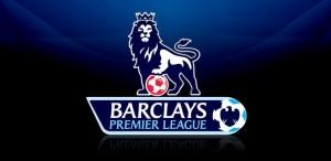 Embarrassing Premier League hammerings