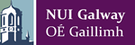 NUI Galway Open Day, 7 and 8 October