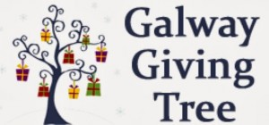 Galway Giving Tree