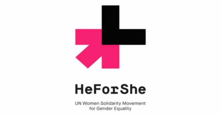 HeForShe-Screen-740x385