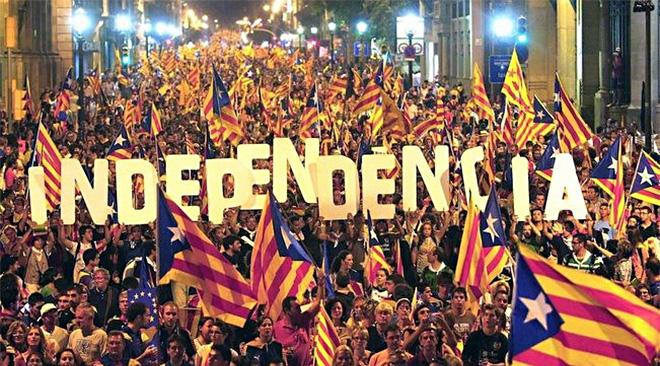 Independencia1