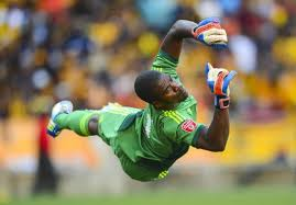 Recently deceased Captain of South Africa, Senzo Meyiwa