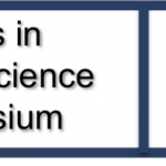 Careers in Neuroscience Symposium 2014
