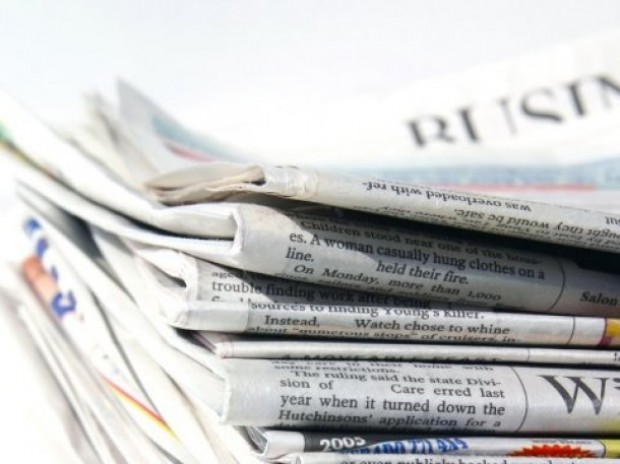 newspapers-e1328025014871