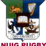 Derby day delight for NUIG-Corinthians