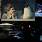 6 of the best Christmas ads