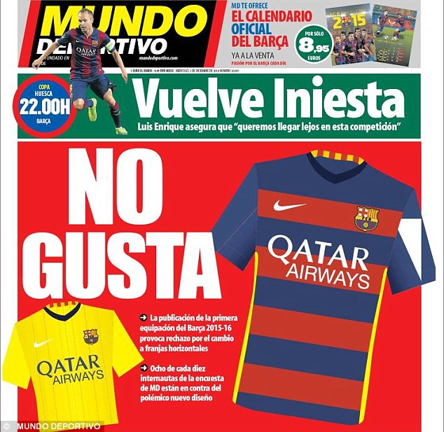 23B25FAE00000578-2858868-Mundo_Deportivo_reveal_Barcelona_fans_are_not_happy_about_the_pr-22_1417605131800