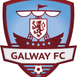 Galway United F.C Going Up
