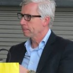 Pardew to Palace; Inspirational Decision or Move of Madness?