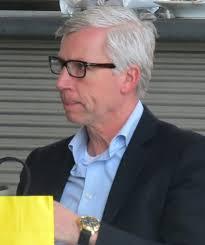 Padrew returns to Selhurst Park