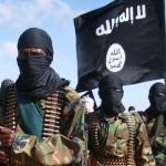 Ireland warned it is an Al-Qaeda target