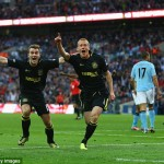Five of the biggest FA Cup shocks
