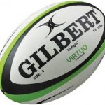 Rugby's Hit & Miss!