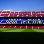 Have Barca sold their soul?