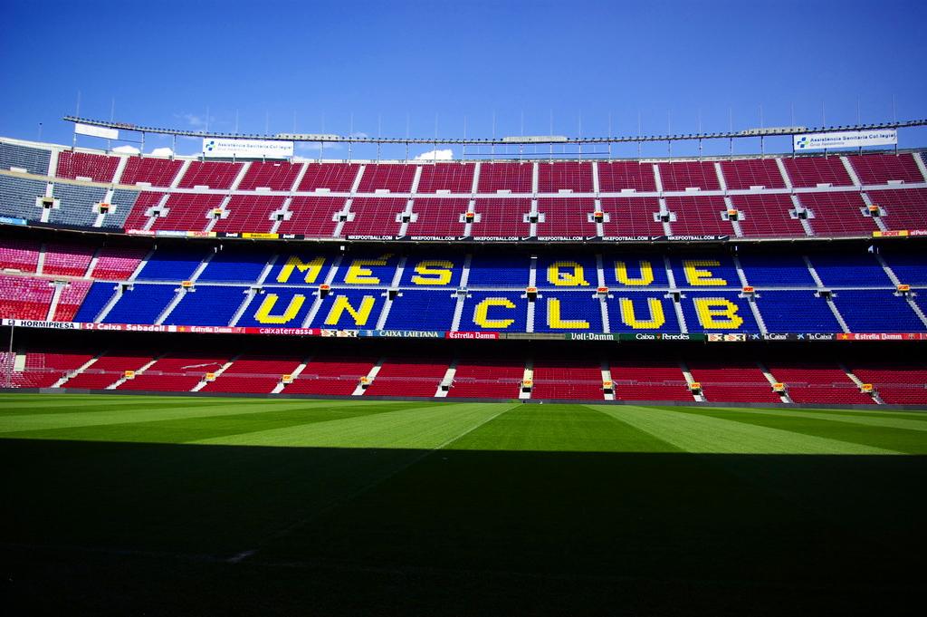 mes_que_un_club_by_noddy_das_trevas-d2y88ov
