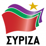 After Syriza's Victory, Europe comes to a crossroads