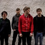Five Irish Bands To Watch In 2015