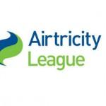 2015 League of Ireland season preview