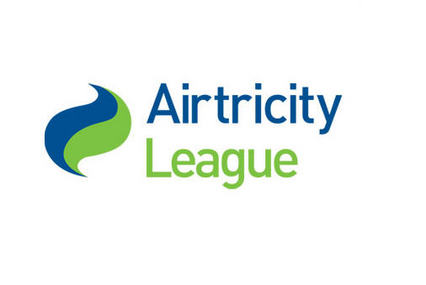 airtricity-league