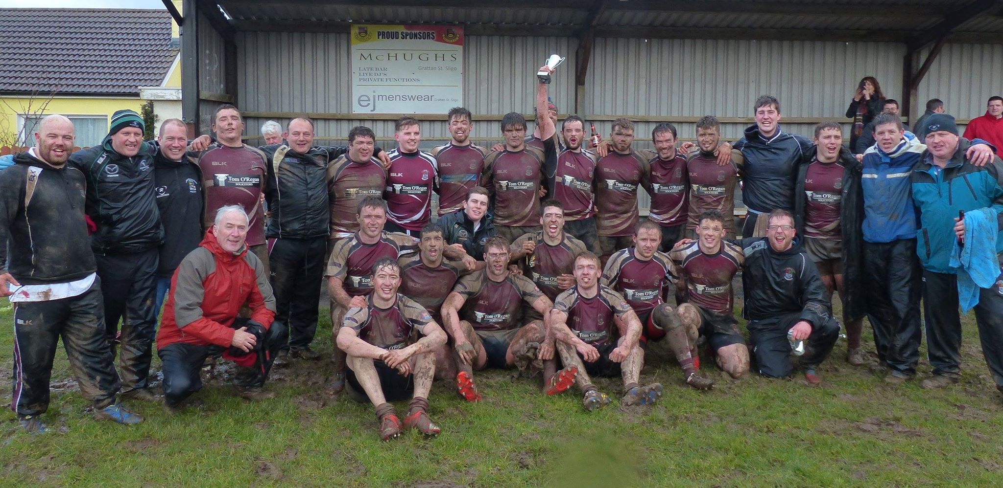 NUIGRugby